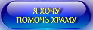102502248_3806798_526