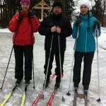лыжный-пробег-состоялся
